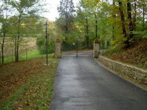 villa-mussolente-3