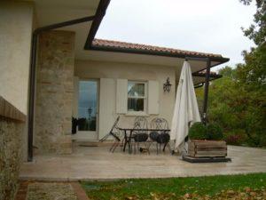 villa-mussolente-4