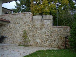 villa-mussolente-5