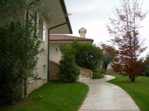 villa-mussolente-9