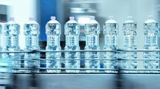 acqua-minerale-1