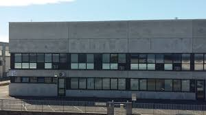 capannone-industriale