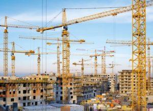 gru-da-costruzione