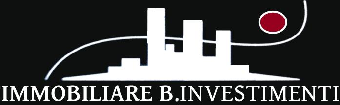 B-Investimenti