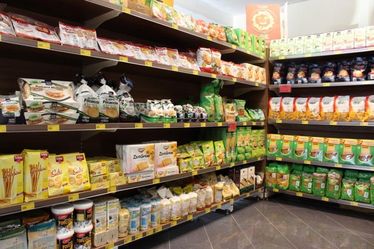 negozio-alimentare