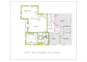 piante-attico-santanna-3