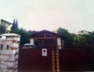 tn_casa-grezzo-borso-1