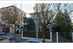 tn_viale-venezia-3-appartamenti-modificato