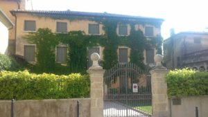 villa-freya