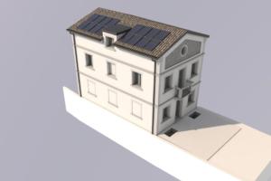 casa-gastone-1