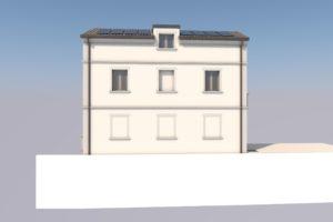 casa-gastone-2