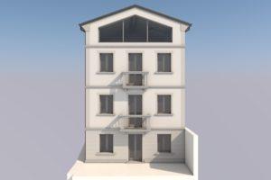 casa-gastone-3