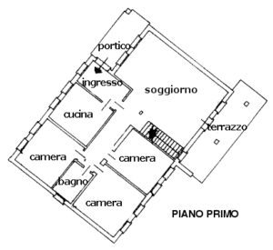 planimetria-monfumo-2