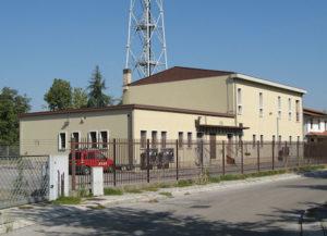 centrale-telecom