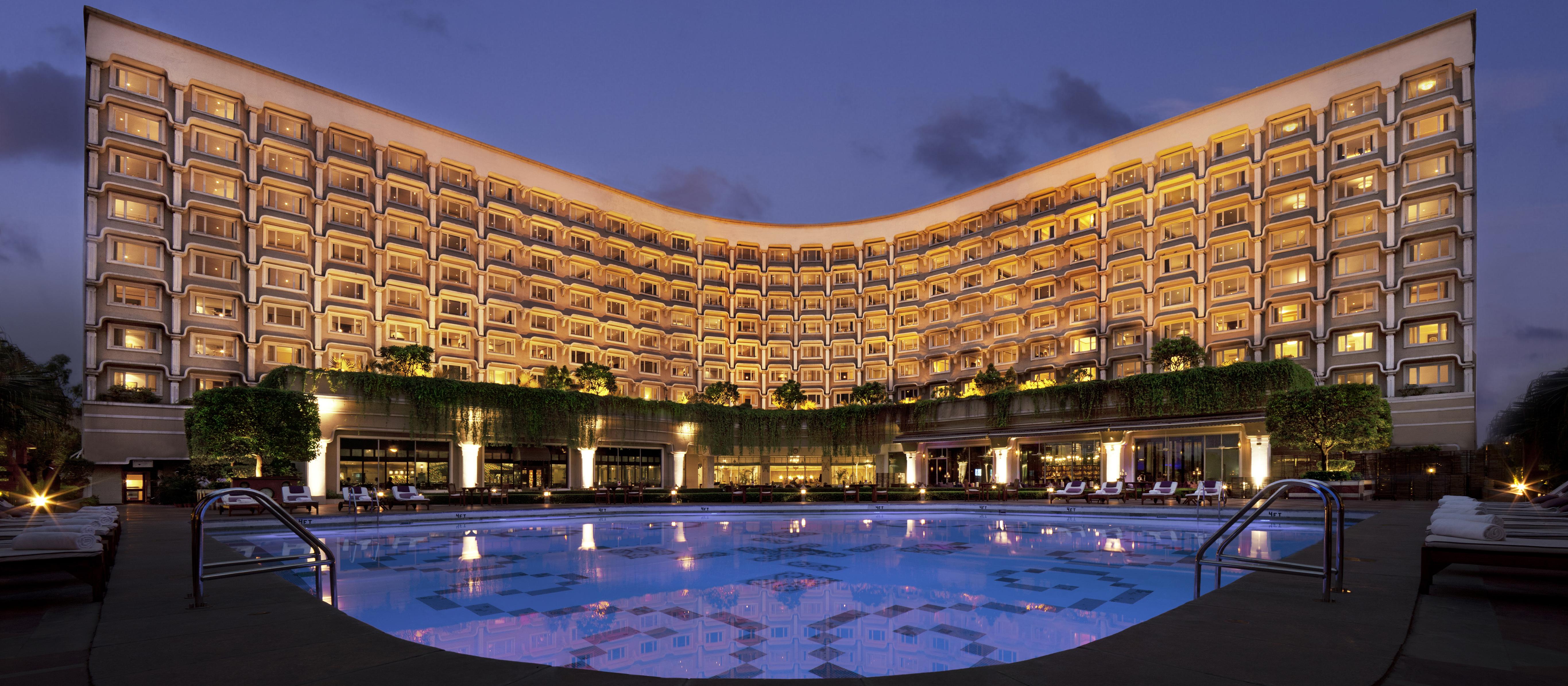 Hotel 4 stelle milano b investimenti for Hotel 4 stelle barcellona centro