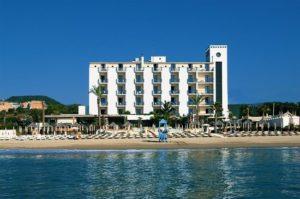 hotel-sul-mare-spiaggia