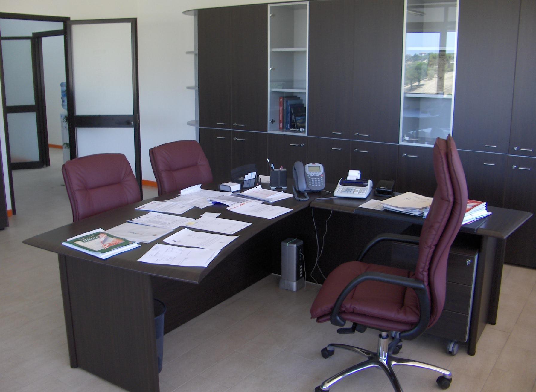 Ufficio centro treviso b investimenti for Centro ufficio
