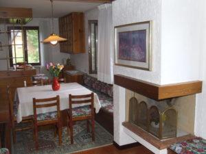 Casa Asiago