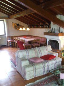 Casa Asiago 11