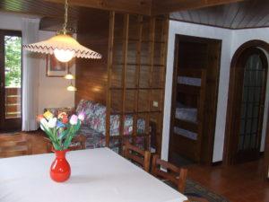 Casa Asiago 3
