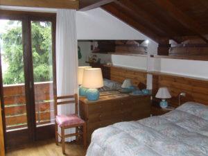 Casa Asiago 5