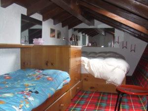 Casa Asiago 6