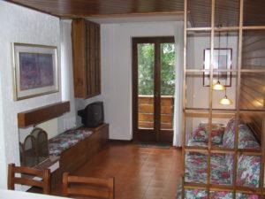Casa Asiago 7