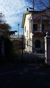 castelfranco singola 1