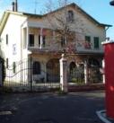 Castelfranco Veneto vicinanza centro storico