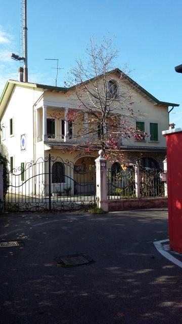 castelfranco singola 2